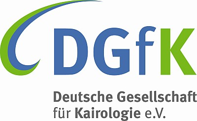 DGfK_Logo_4c_v_400px