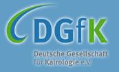 Deutsche Gesellschaft für Kairologie e.V.